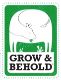 Grow & Behold Kitchen